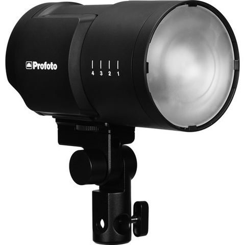 Profoto B10 OCF Flash Head by Profoto at B&C Camera