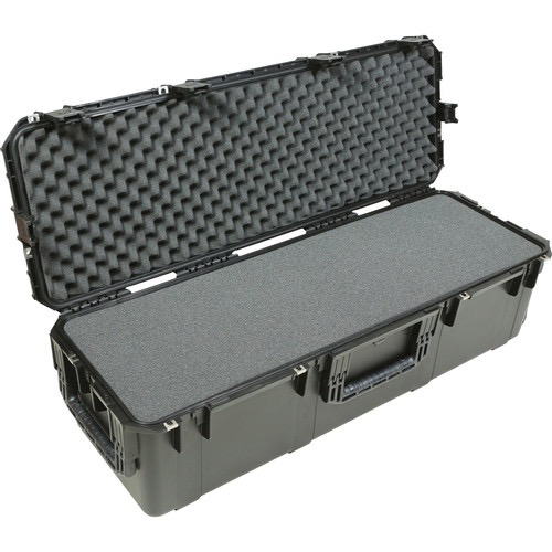 SKB iSeries 4213-12 Waterproof Hard Case at B&C Camera