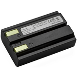 Promaster EN-EL1 Lithium Ion Battery for Nikon by Promaster at B&C Camera