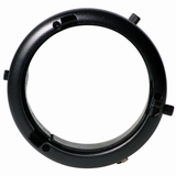 Promaster Bowens Mount Adapter for P180/PD300 - B&C Camera