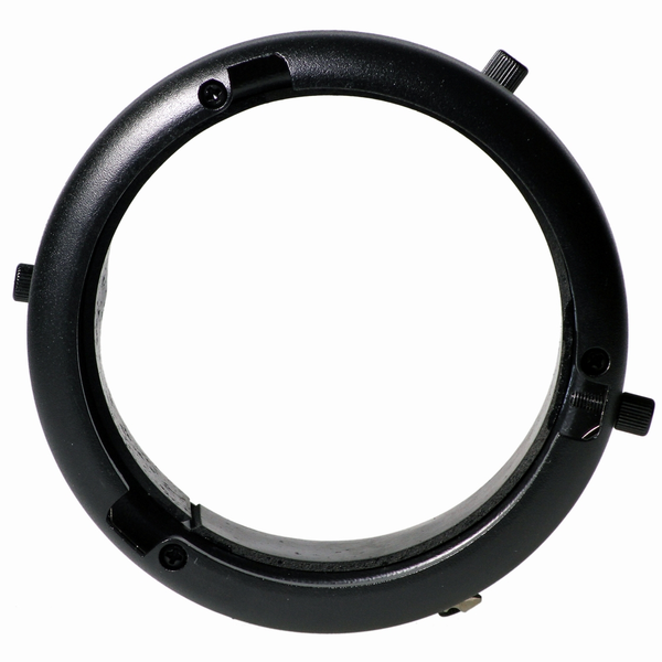 Promaster Bowens Mount Adapter for P180/PD300 by Promaster at bandccamera