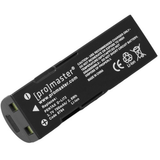 Promaster D-Li72 Lithium Ion Battery for Pentax - B&C Camera