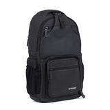 Promaster Cityscape 54 Sling Bag - Charcoal Grey by Promaster at bandccamera