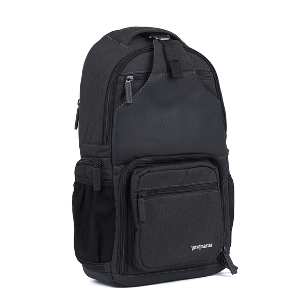 Promaster Cityscape 54 Sling Bag - Charcoal Grey by Promaster at B&C Camera
