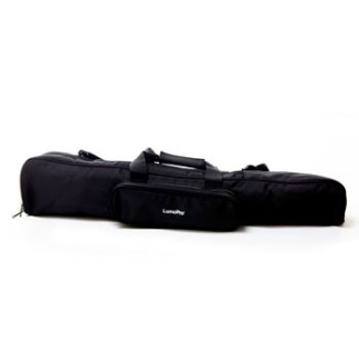 "LumoPro 32"" Padded Lighting Case by Lumopro at B&C Camera"