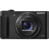 Sony Cyber-shot DSC-HX99 Digital Camera by Sony at B&C Camera