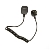 Promaster TTL Flash Cord for Sony - B&C Camera