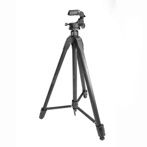 Promaster 7400 Tripod by Promaster at B&C Camera
