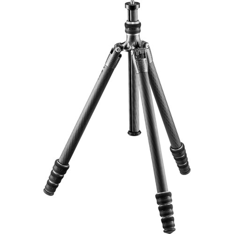 Gitzo GT1545T Series 1 Traveler Carbon Fiber Tripod - B&C Camera