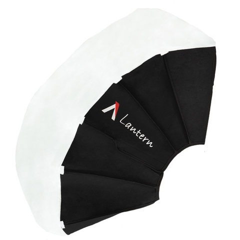 Aputure Lantern Softbox