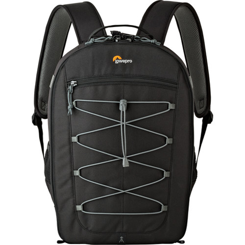 Lowepro Photo Classic Series BP 300 AW Backpack (Black) by Lowepro at B&C Camera