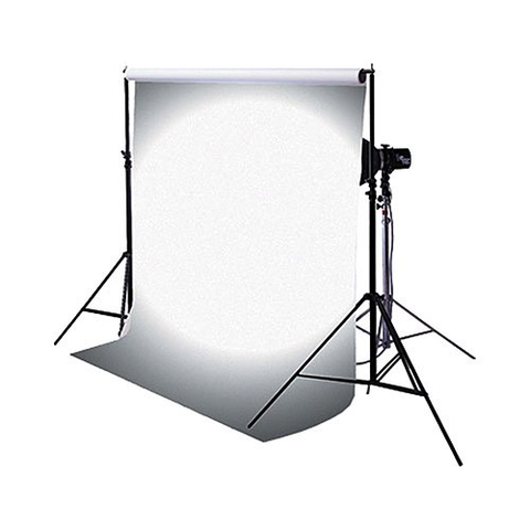 "Savage Translum Backdrop (Medium Weight, 60"" x 18') by Savage at B&C Camera"