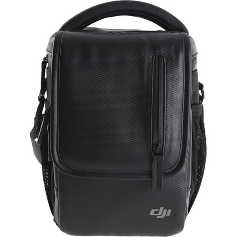DJI Mavic Shoulder Bag by DJI at bandccamera