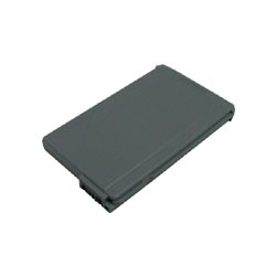 Promaster NP-FA50 Lithium Ion Battery for Sony - B&C Camera