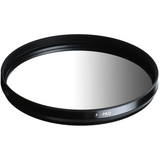 B+W 67mm Graduated Neutral Density 0.6 Lens Filter - Hard Edge - B&C Camera