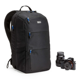 thinkTANK Photo Perception 15 Backpack (Black) - B&C Camera - 1