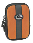 Tamrac 3812 Neo's Digital 12 Camera Case (Rust) - B&C Camera - 1