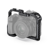 SmallRig Cage for Nikon Z50 Camera