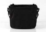 thinkTANK Photo Retrospective 10 Shoulder Bag (Black) - B&C Camera - 1