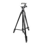 Promaster 7450 Tripod by Promaster at B&C Camera