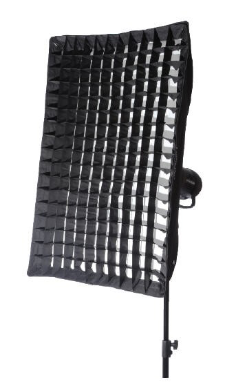 "LUMOPRO 24""X36"" SOFTBOX GRID"