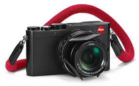 Leica D-Lux Explorer Kit by Leica at B&C Camera