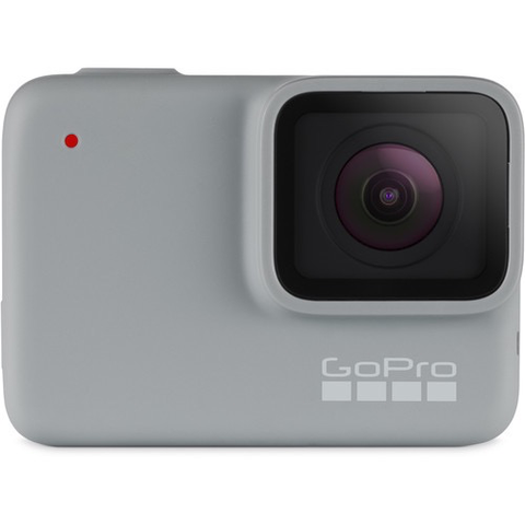GoPro HERO7 White by GoPro at B&C Camera