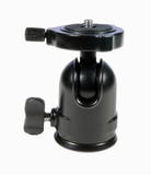 Promaster BH20 Ball Head by Promaster at B&C Camera