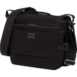 Think Tank Retrospective® 10 V2.0 - Black
