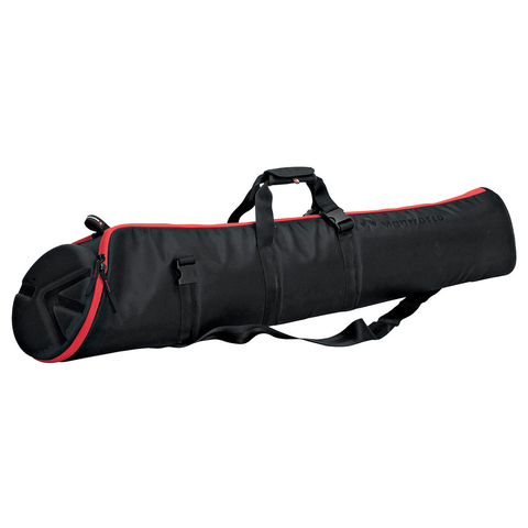 Manfrotto MBAG120PN Padded Tripod Bag by Manfrotto at bandccamera