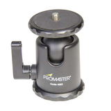 Promaster MG1 Ball Head - B&C Camera