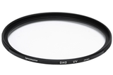 Promaster 52mm Digital HD UV Lens Filter - B&C Camera