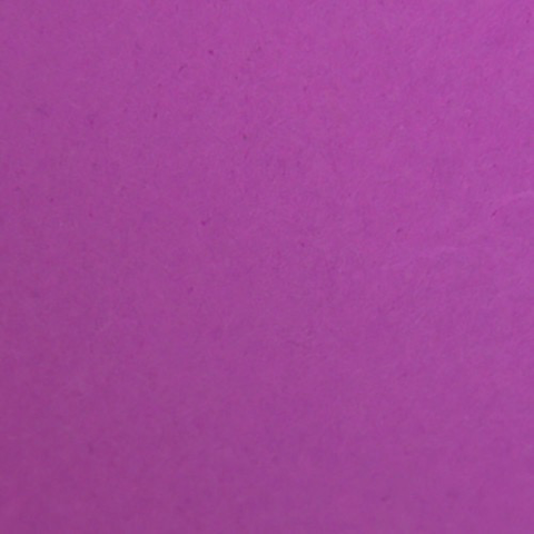 "Savage Widetone Seamless Background Paper (Plum, 107"" x 36') by Savage at B&C Camera"