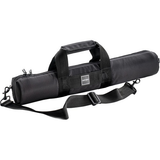 Gitzo GC1101 Padded Tripod Bag by Gitzo at B&C Camera