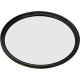 B+W 60mm XS-Pro UV Haze MRC-Nano 010M Filter