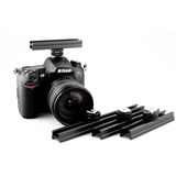 Promaster Hot Shoe Extension Bar 300mm - B&C Camera