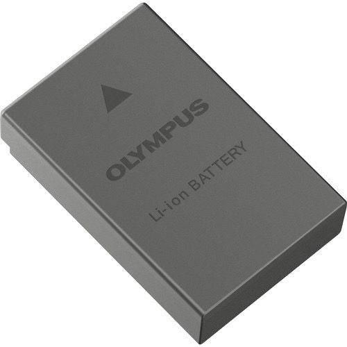 Olympus BLS-50 Lithium Ion Battery by Olympus at B&C Camera