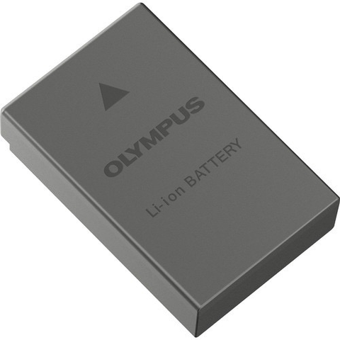 Olympus BLS-50 Lithium Ion Battery - B&C Camera