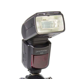 Promaster 200SL Speedlight for Canon - B&C Camera - 1
