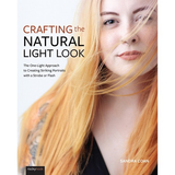 Rocky Nook Book: Crafting the Natural Light Look