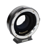 Metabones Canon EF Lens to Micro Four Thirds T Smart Adapter - B&C Camera