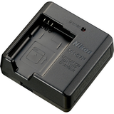 Nikon MH-67P Battery Charger for EN-EL23 Battery by Nikon at B&C Camera
