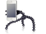 Joby GripTight XL GorillaPod Stand for Smartphones - B&C Camera - 2