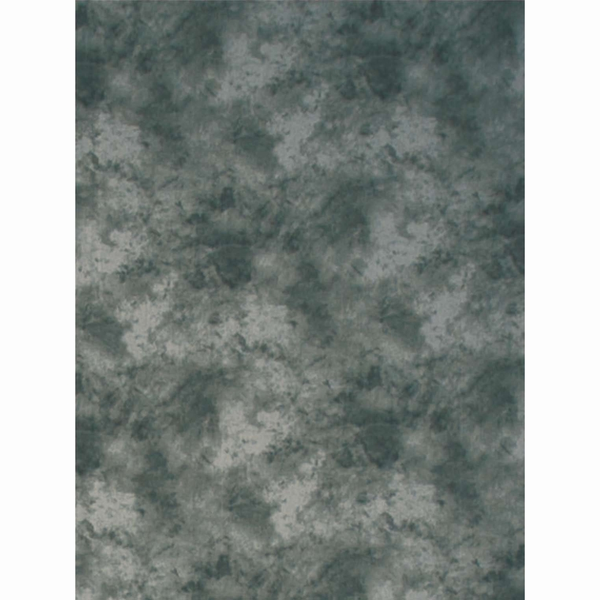 Promaster Cloud Dyed Backdrop 10' x 12' - Dark Gray by Promaster at B&C Camera