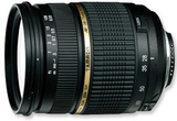 Tamron SP 28-75mm F/2.8 XR Di LD Aspherical (IF) Lens for Sony - B&C Camera - 1