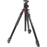 Manfrotto MT055XPRO3 Tripod with XPRO Ball Head