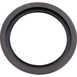 LEE Filters 82mm Wide-Angle Lens Adapter Ring for 100mm System Filter Holder