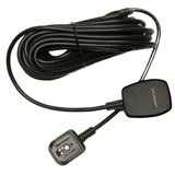 Promaster Extended Length TTL Off-Camera Remote Flash Cord for Canon - B&C Camera