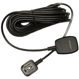 Promaster Extended Length TTL Off-Camera Remote Flash Cord for Nikon - B&C Camera