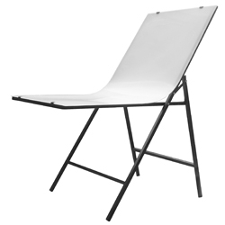 Promaster Folding Still Life Table - B&C Camera